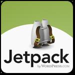плагин Jetpack для WordPress